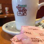 コメダ珈琲店おいなごちゃんツイートまとめ【発祥の地名古屋】