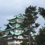 金シャチ横丁が名古屋城の入り口に3月29日オープン