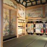 名古屋城は入場禁止じゃないんです!本丸御殿が完全復元して6月8日から一般公開!入場禁止の天守閣内動画も