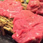 毎月29日は肉の日!名古屋で楽しめる肉料理たちのまとめ!