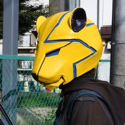 名古屋の最新観光情報をお届け!